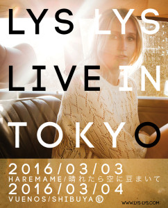 live_in_tokyo_web
